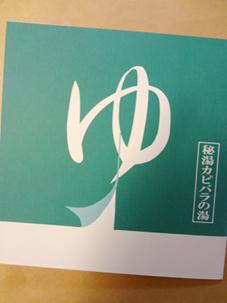 カピバラ温泉03.jpg
