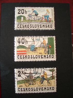 チェコ自転車.jpg