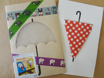 傘のカード.jpg