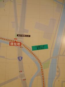 海道橋b戻り.jpg