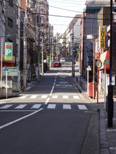 神奈川台入口.jpg