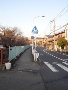 舞岡.jpg