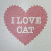 lovecat.jpg